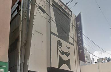 千葉栄町のソープランド、「シルクハット」の口コミ、評判と、おすすめ嬢付きリアル体験談と遊び方紹介。
