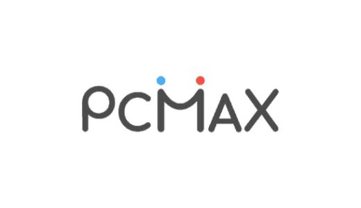 【男子必見】PCMAXで業者や援助目的の女性に引っかからないためには?タダマンするためには?口コミ、評判を元に解説。